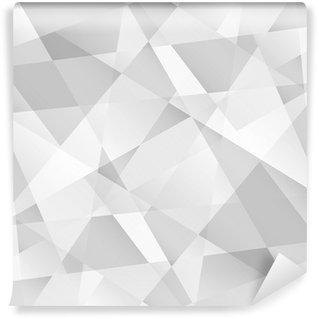 Gray abstract background for Your design