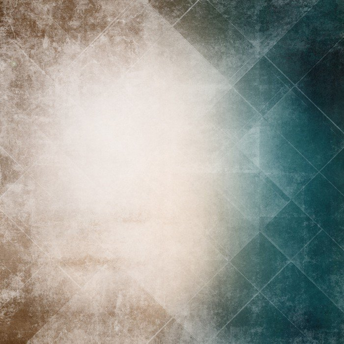 Vinyl Wall Mural Grunge background - Graphic Resources