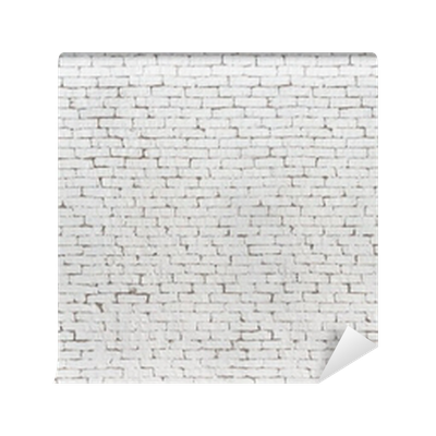 white brick backgroundpng - photo #9