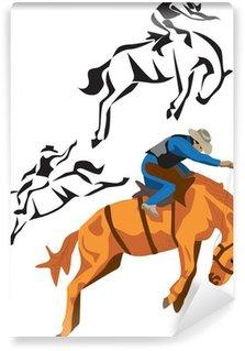 Rodeo Wallpaper Murals Directory