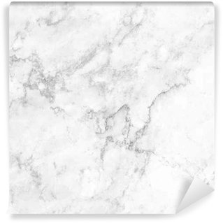 Wall Mural - Vinyl marble