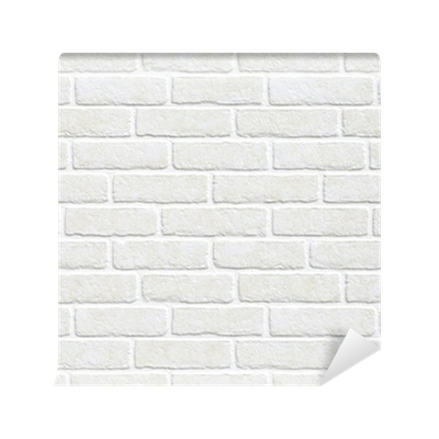 white brick backgroundpng - photo #5