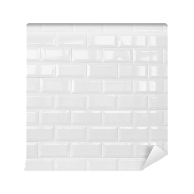 white brick backgroundpng - photo #10
