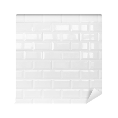 white brick backgroundpng - photo #6