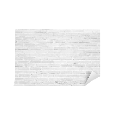 white brick backgroundpng - photo #7