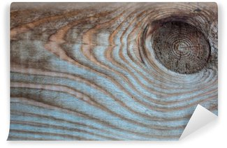 Wood old rustic multicolor background, speck on a wooden board