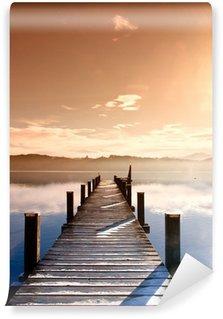 wooden jetty (64)