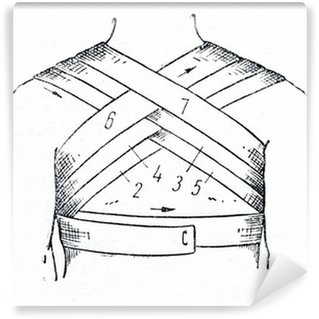 00000015 furthermore Treasure Chest likewise B00QTO6U2I also B003ZSH8L8 in addition Plans. on industrial bedroom set