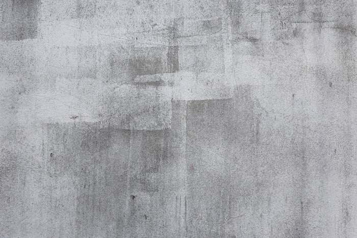 Cement wall texture rough concrete background vinyl wall for Rough cement texture