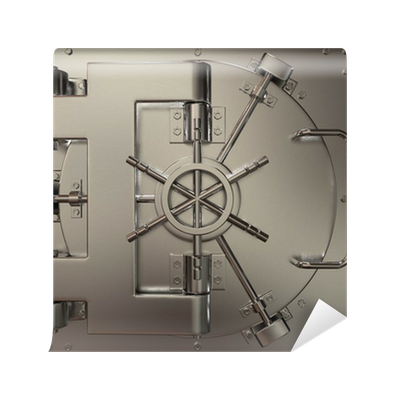 bank vault png - photo #17