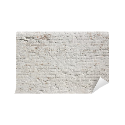 white brick backgroundpng - photo #12