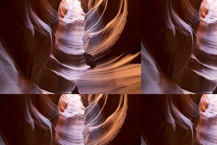 Vinyl Wallpaper Antelope Canyon, Arizona - America