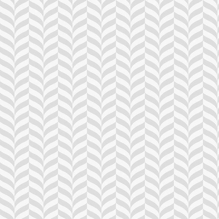 Pixerstick Wallpaper Geometric pattern, vector seamless background - Graphic Resources