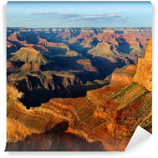 Washable Wall Mural Hopi Point, Grand Canyon National Park