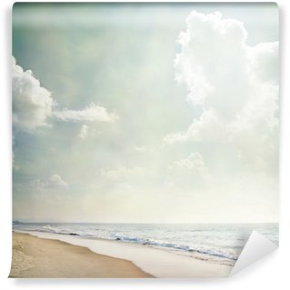 Nature-74 Washable Wall Mural