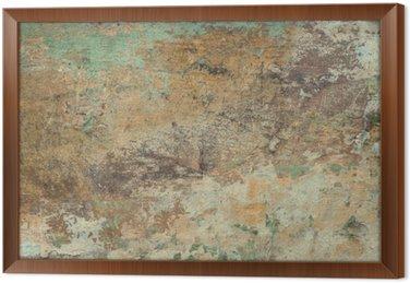 Stary mur tekstury tła.