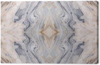 Streszczenie powierzchni podłoga marmurowa wzór tekstury tła