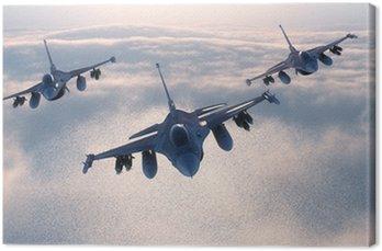 Myśliwce nocne