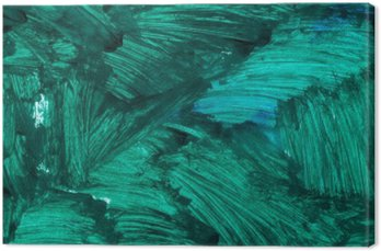 Abstract background. Hand painted