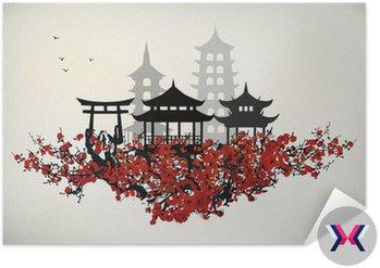 Chiny miasta