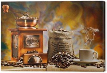 Kawa dla martwej natury