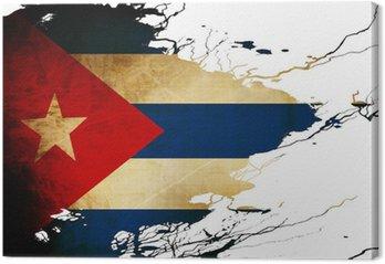 Flaga kubański