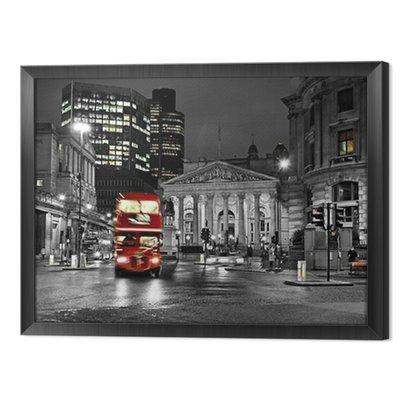 Royal Exchange w Londynie