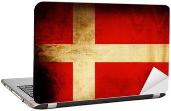 Duński flag