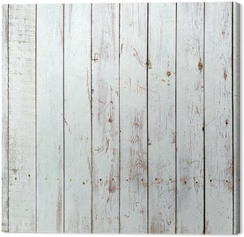 Black and white background of wooden plank