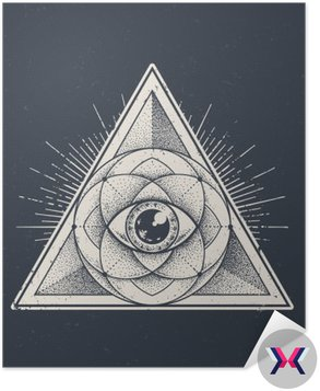 Świętej geometrii