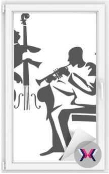Kwartet jazzowy