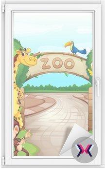Zoo i zwierzęta