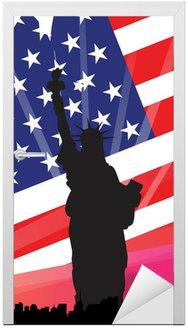 New York - American Dream