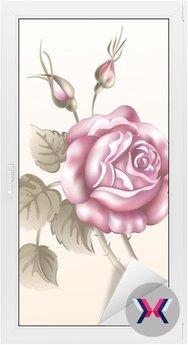 Ilustracja z Rose