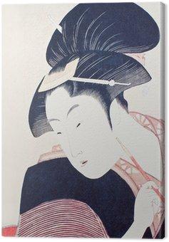 Ukiyo 絵