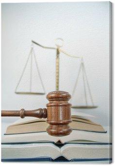 Znajomość prawa