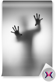 Ghosts Hand