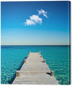 Beach Boardwalk wakacje