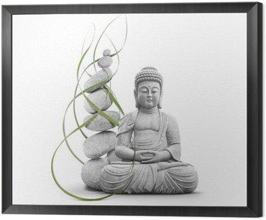 Budda i wellness