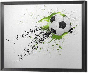Projekt piłka nożna