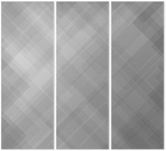 Abstrakcyjny wzór szary