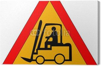 A0225 - Kontrola ryzyka, prowadzenie samochodu