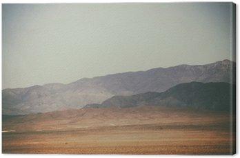 Obraz na Plátně Krajiny