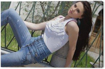 Violetta 9