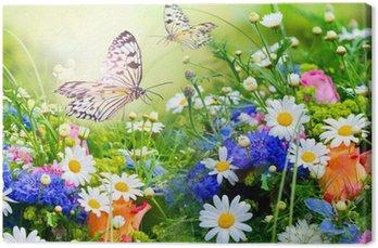 Ogród raj