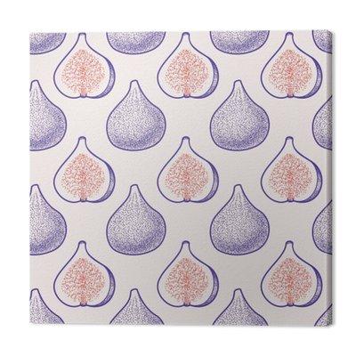 Bezszwowe figi