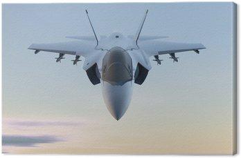 Jet Myśliwiec F-35 samolotów wojskowych
