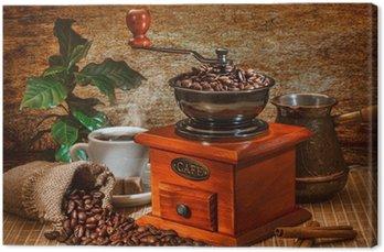 Szlifierki i inne akcesoria do kawy