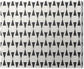 Geometryczny wzór powtarzalne