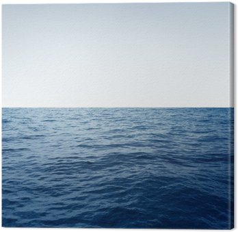 Tło Ocean